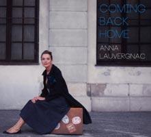 proton musikagentur anna lauvergnac pressestimmen. Black Bedroom Furniture Sets. Home Design Ideas
